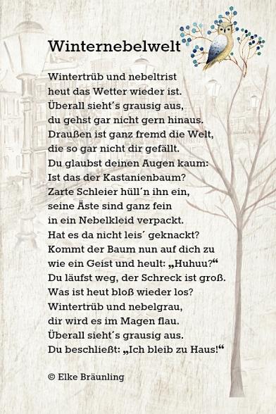 Winternebelwelt1