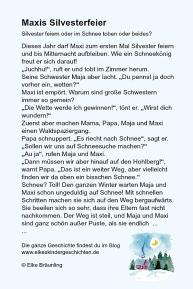 Maxis Silvesterfeier.jpg