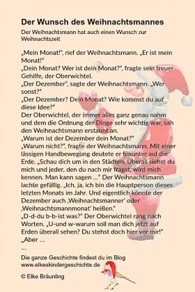 Der Wunsch des Weihnachtsmannes.jpg