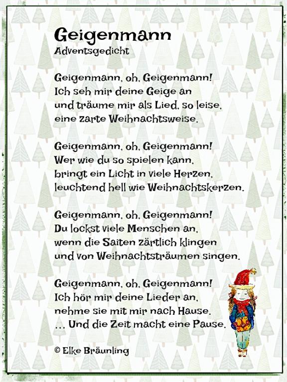 Geigenmann