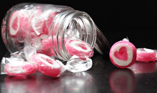 candy-2087627_1280
