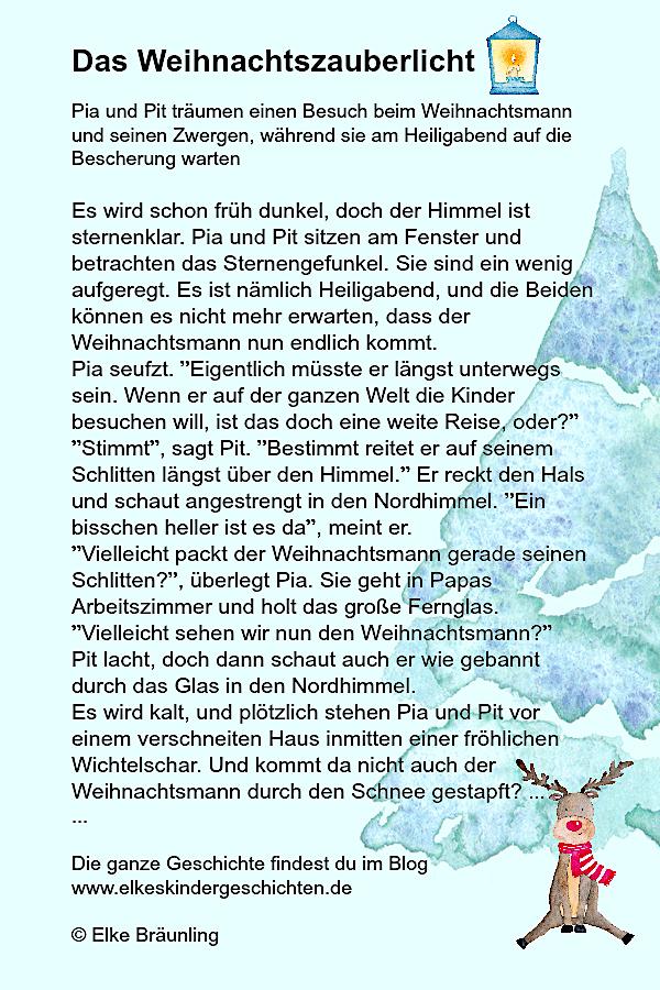 Unbekannte Weihnachtsgedichte.Lustige Kurze Weihnachtsgedichte Zum Vorlesen Ogpivando