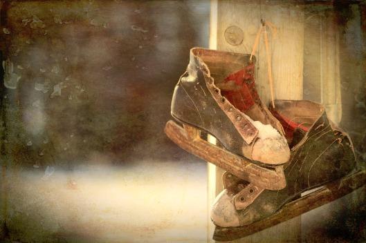 ice-skates-1864348_1280