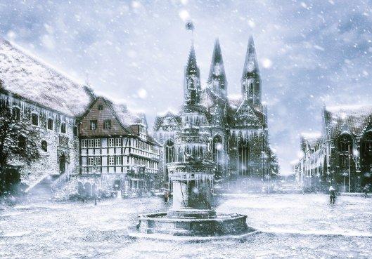 braunschweig-4308290_1280