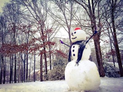 snowman-1920667_960_720
