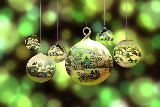 christmas-2877139_1280