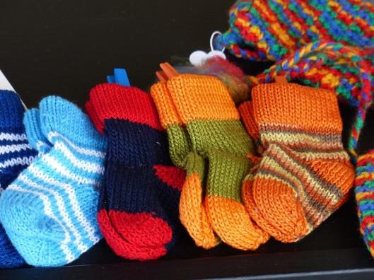 socks-3144491_1280