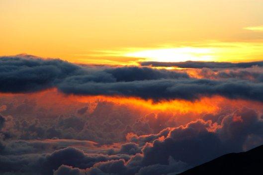sunrise-1282306_1280